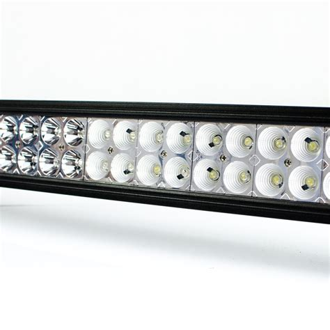 24 034 Inch Led Light Bar 120w 12v 24v Off Road 4wd Truck 24 Inch Led Light Bar