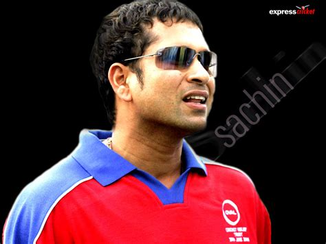 sachin biography documentary cricket god sachin tendulkar picture biography