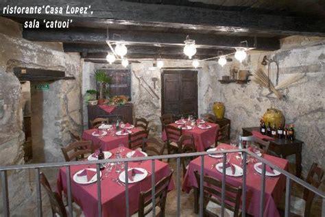 ristorante san in fiore ristorante casa san in fiore ristorante