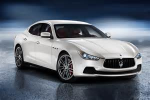Price Maserati Maserati Ghibli Sedan Car 2013 2014 Price In Pakistan