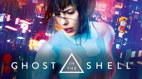 Ps4 Giveaway Australia - ghost in the shell ticket giveaway australia only gamespot