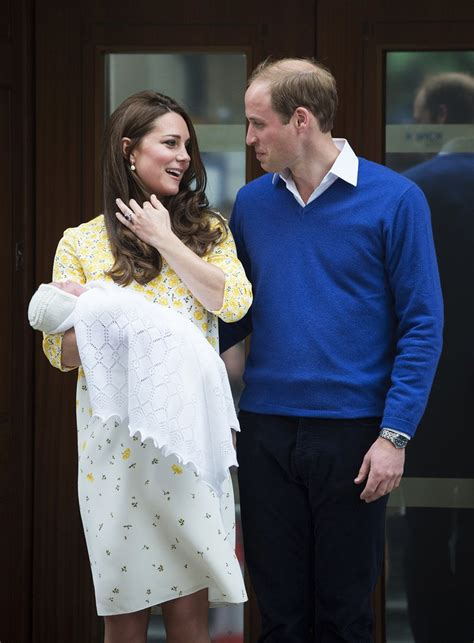 kate and william prince william and kate middleton make their first public