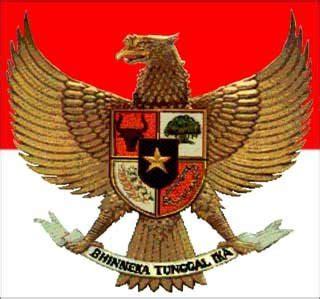 contoh surat pernyataan yayasan sebagai organisasi non profit lembaga bakti indonesia cara mendirikan lembaga atau yayasan