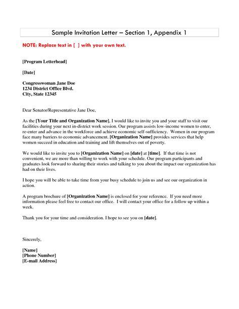 Sample invitation letter japan business visa sample invitation sample invitation letter japan business visa 3 stopboris Image collections