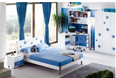 Kids Bedroom Themes Best Kids Room Themes Ideas Interior Design Ideas By