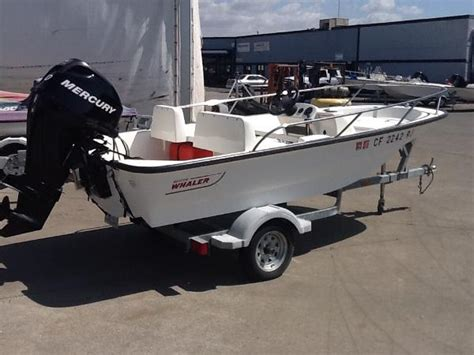 craigslist miami boat accessories boston whaler new and used boats for sale in ia