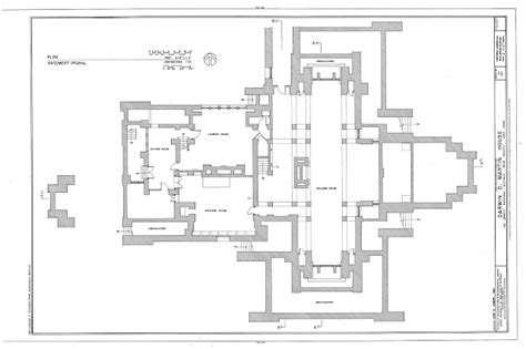 house plans darwin house plans darwin 28 images house plans darwin escortsea darwin park