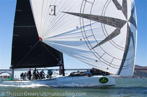 big boat sailing photos rolex big boat series 2016 gt gt scuttlebutt sailing news