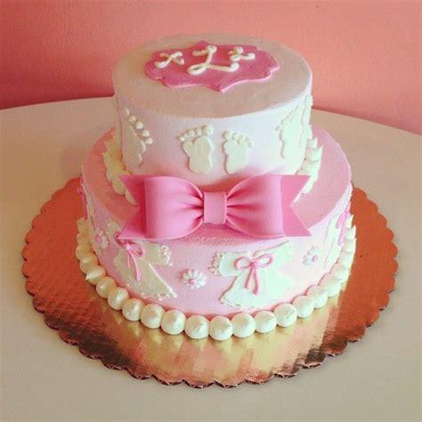 baby shower cake nyc baby shower cakes baby shower cake bakeries nyc