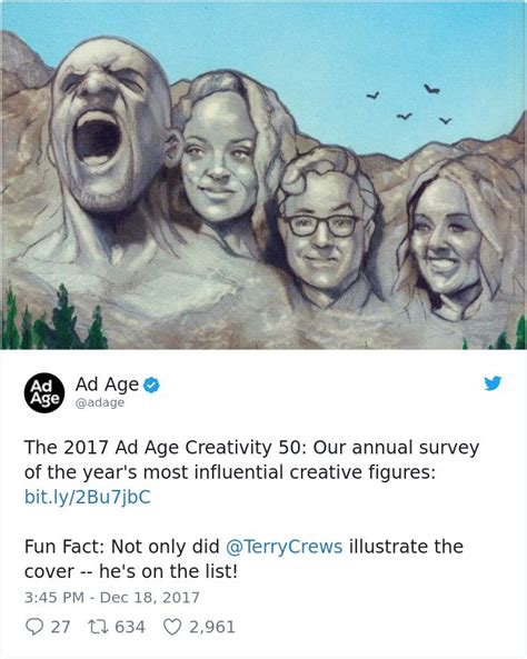 terry crews white chicks painting apparently hollywood actor terry crews is an illustrator
