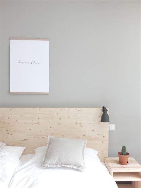 ikea hacks malm bed best 25 ikea malm bed ideas on pinterest malm bed ikea malm white and malm