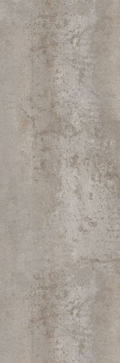 metall backsplash wandbilder corten steel texture for vray ideas for the house