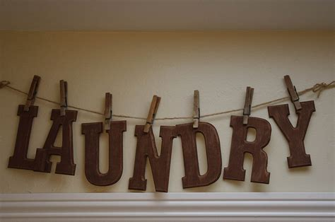 100 vintage wooden signs home decor best 25 wooden