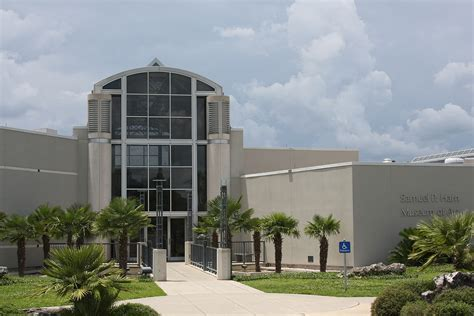 Uf International Business Mba by Samuel P Harn Museum Of