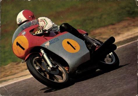 Rennen Motorrad Zu Verkaufen by Der Artikel Mit Der Oldthing Id 29149946 Ist Aktuell