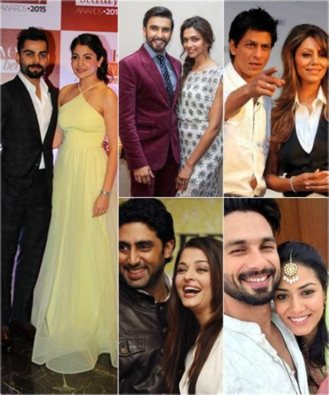 celebrity sagittarius and virgo couples 15 bollywood couples and their zodiac compatibility