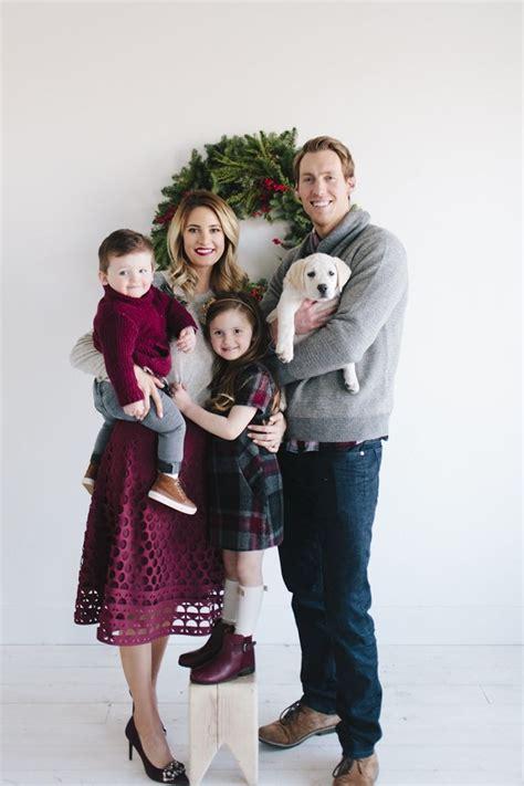 family christmas video ideas family photo ideas madinbelgrade