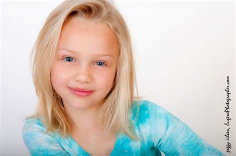 cherish child supermodel cherish child model images usseek com