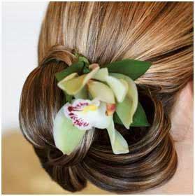 Wedding Hair And Makeup Oban by Wedding Hair And Makeup Perth Perth Wedding Hair
