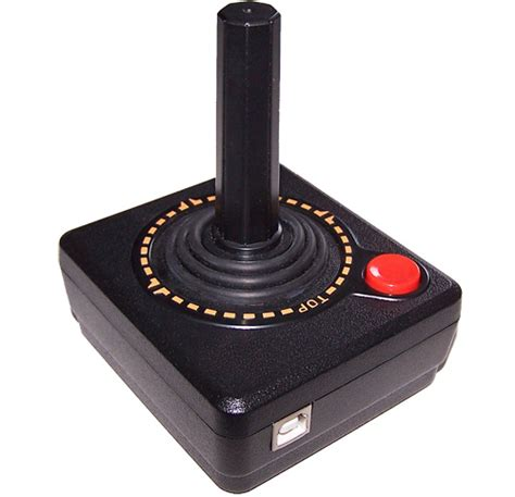 Joystick Usb Analog joystick