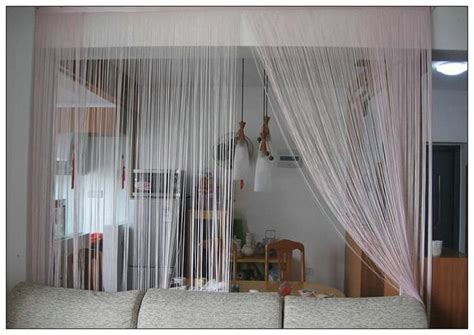 room divider curtain wall room dividers for sell extremely useful solution for all type of space