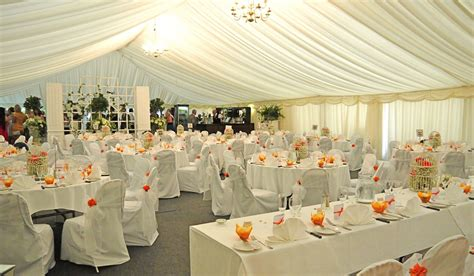 asian wedding venues midlands uk tent marquee hire asian wedding event management asian wedding stages birmingham west