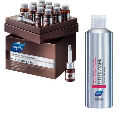 Softto Treatment Loss Hair Shoo 200ml phyto phytologist 15 anti hair loss treatment with