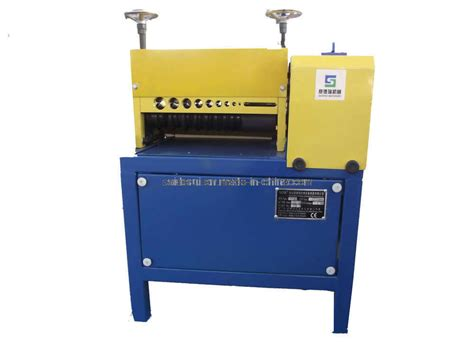 wire stripers machine china electric wire stripping machine cable q 2 china wire cable separator