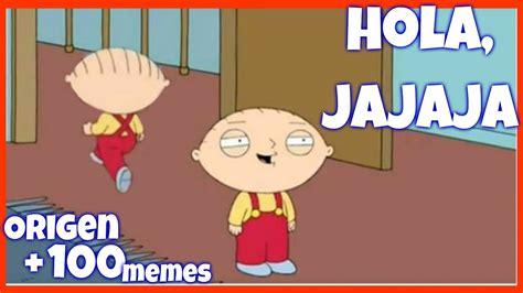 Memes Hola