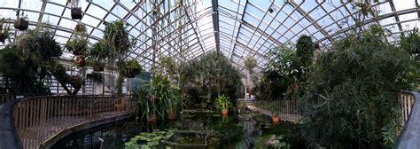 garten jena botanischer garten jena foto bild panorama techniken
