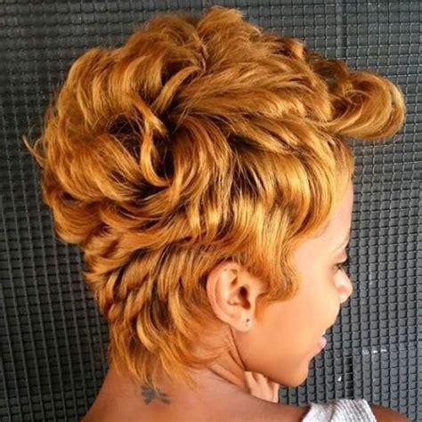 manageable hairstyles manageable hairstyles for short african american hair