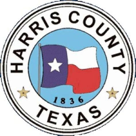 Property Tax Records Houston Harris County Tax Assessor Images