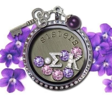 origami owl designer care 17 best images about origami owl sorority jewelry on