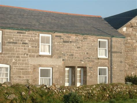 Cottages Late Availability by Merthyr Farm Cottages Self Catering Accommodation 2 6