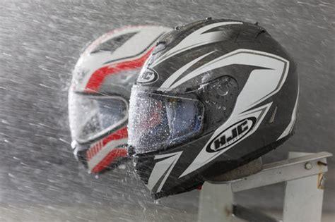 Motorradhelm Mtr S 7 Test by Elf Motorradhelme Im Test News Motorrad Motorline Cc