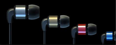 Spesial Axello Top Pl Murah soundmagic portable in ear earphone pl11 gun