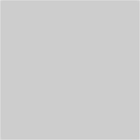 color gris im 225 genes de color gris im 225 genes