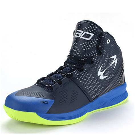 basketball shoes new buy wholesale kd basketball shoes from china kd