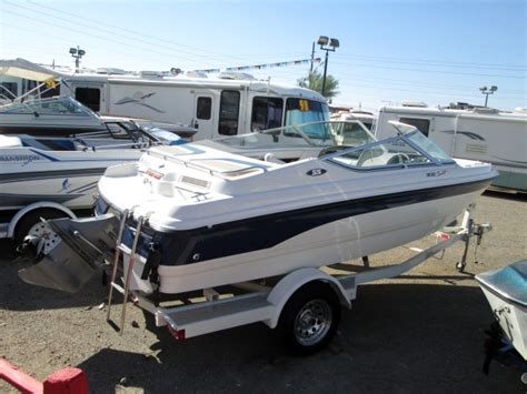 1999 chaparral boats 1830 ss sport for sale in lake - Chaparral Boats Lake Havasu