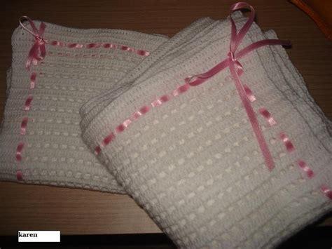 como tejer cobijitas para bebe como tejer cobijitas de bebe newhairstylesformen2014 com