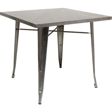 Steunk Coffee Table Industrial Table L Random Hive Industrial Table L Random Hive Industrial Floor L Random Hive