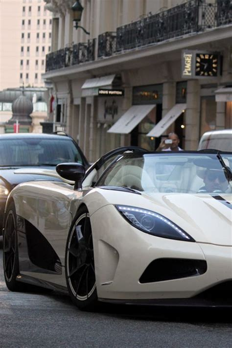 Koenigsegg Automotive Ab 17 Best Images About Sports Cars On
