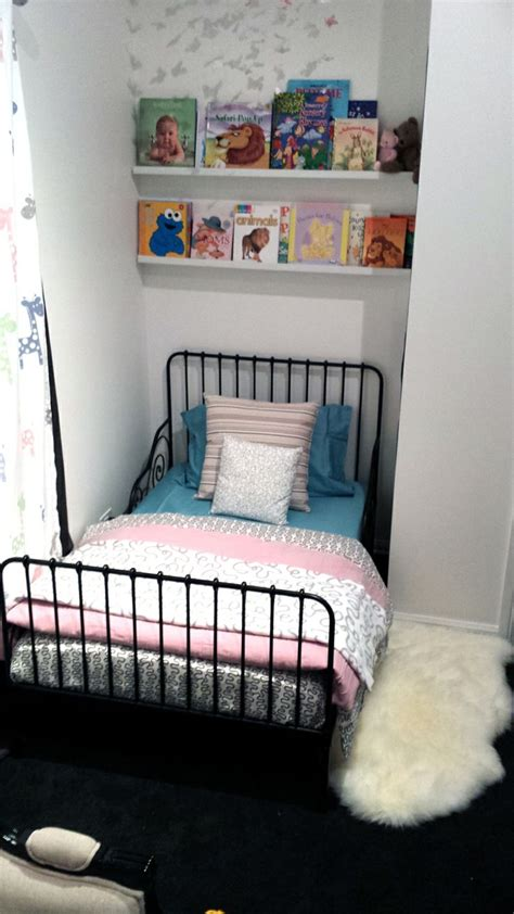 minnen bed 104 best images about minnen bed on pinterest child room