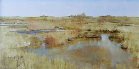 plein air paintings from paint snow hill featured in may featured in may plein air paintings by david diaz