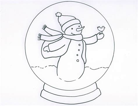 black white globe coloring pages