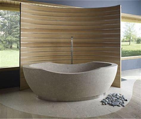 how do you unclog a bathtub drain naturally natural product to unclog bathtub drain 171 bathroom design