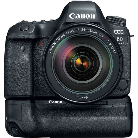 canon 6d price canon eos 6d ii official price specifications and