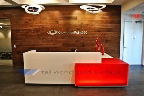 Hotel Reception Desk Furniture 97 Modern Hotel Reception Desk Design Modern Front Desk