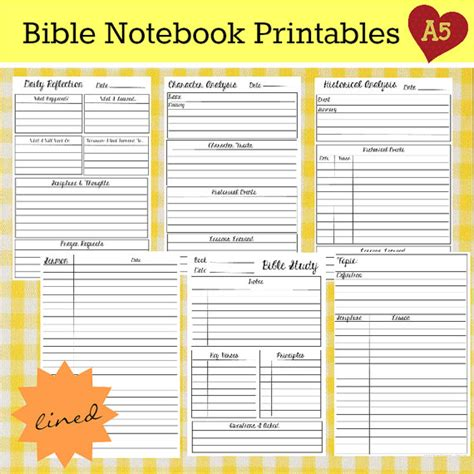 Wedding Bible Study by Items Similar To Bible Study Printable Pack Bible Study