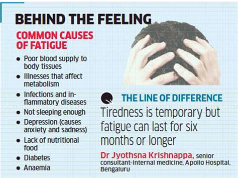 sleepy all the time tired all the time it could be because of infections and